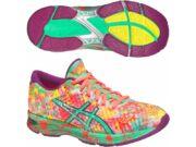 Asics Gel-Noosa Tri 11 triatlon futócipő női