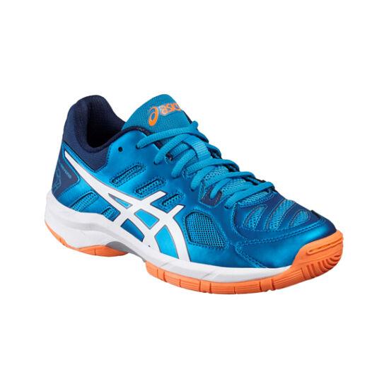 Asics Beyond 5 GS röplabdás cipő gyerek, kék