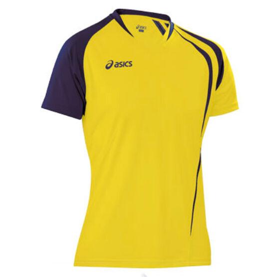 Mez Asics T-Shirt Fan röplabdás mez több színben férfi