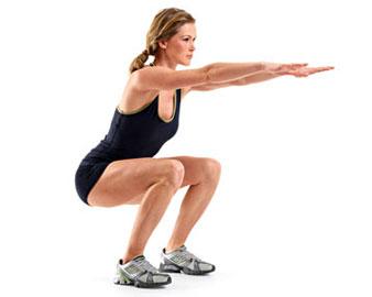 squats guggolas fitnesz fitness edzes