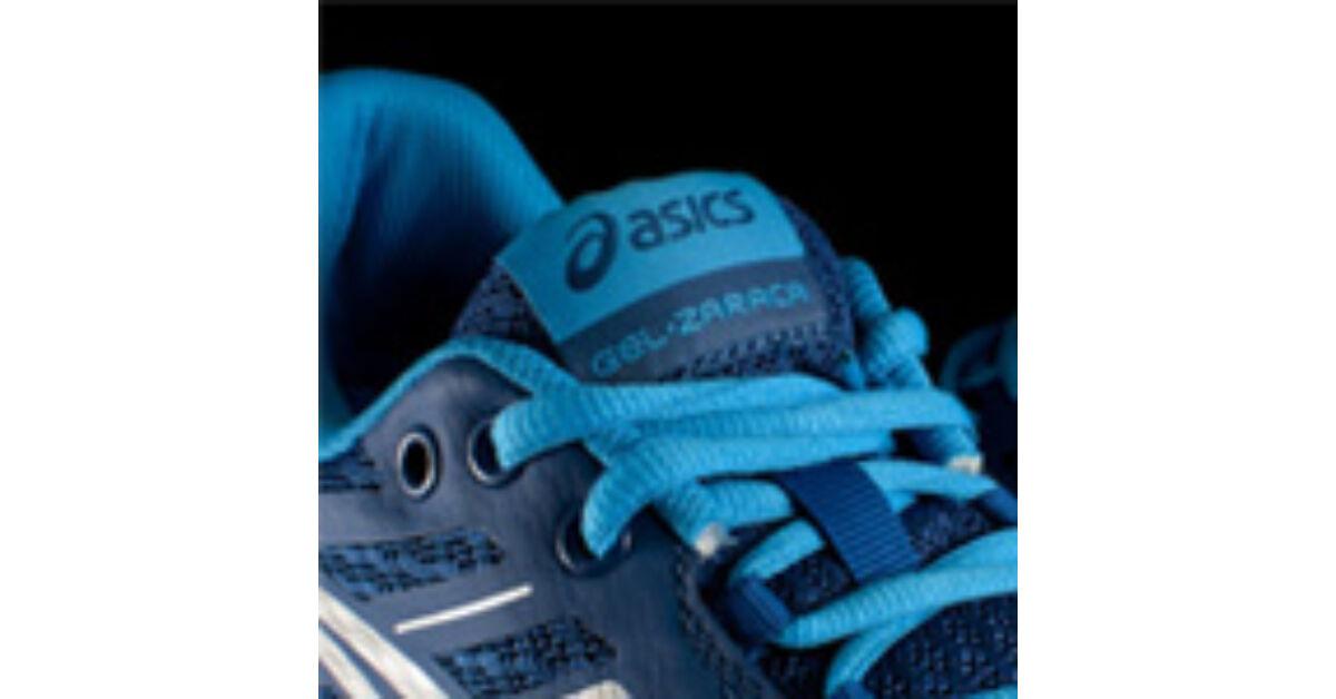 50% kedvezmény Sportok Adidas Crazyflight X Férfi kézilabda
