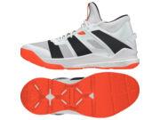 Adidas Stabil X MID fehér