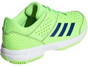 Adidas Court Stabil Junior