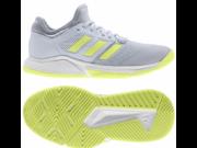 Adidas Court Team Bounce W