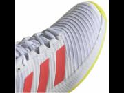 Adidas Forcebounce női teremcipő