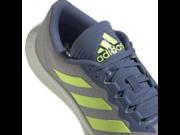 Adidas Forcebounce férfi teremcipő