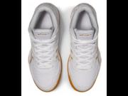 Asics Gel-Task MT 2 röplabdás női cipő, fehér/pezsgő