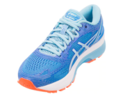 Asics Gel-Nimbus 21 futócipő női kék