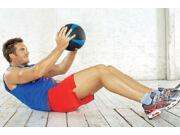 Medicin labda Plasto Ball 5 kg