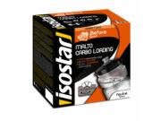 Isostar Malto Carbo Loading por, 9 x 50 g