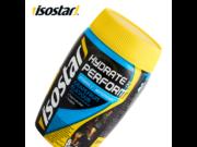 Isostar izotóniás italpor 400g grapefruit fresh