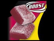 Isostar 10x10gr High Energy Fruit Boost / Energia gyümölcszselé