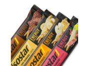 Isostar Energiaszelet Banán / Energy Sport Bar