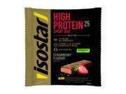 Isostar High Protein 25 Epres / Strawberry