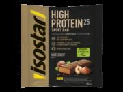 Isostar High Protein 25 Mogyorós / Nuts
