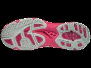 MIZUNO WAVE LIGHTNING Z4 MID Női röplabda cipő