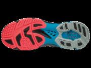 MIZUNO WAVE LIGHTNING Z4 MID röplabda cipő