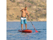 """Stand Up Paddle ATLAS (366cm) 12'0"""""""