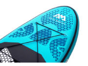 Stand Up Paddle (300cm) Vapor 9/10""
