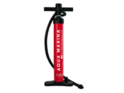 """Stand Up Paddle Hyper (350cm) 11/6"""""""