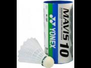 Tollaslabda Yonex Mavis 10 (3 darabos)