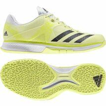 Adidas Női Röplabda Cipő Eladó Adidas Cipő Outlet Olcsón