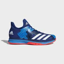 d10ee32848 Adidas, Asics és Mizuno gyerek,női és felnőtt kézilabda cipő