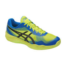 Asics Gel-Volley Elite FF röplabdás cipő 42552f7b21