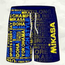 Mikasa strandröplabda nadrág 3679e8783e