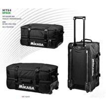 716b8c2a6ecd Mikasa Space Trolley gurulós táska