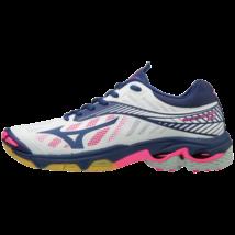 Mizuno Wave Lightning Z4 röplabdás cipő 2676c4b87a