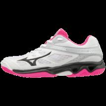Röplabdás cipő - Mizuno e3ef49c9db