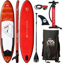 Stand Up Paddle ATLAS (366cm) 12'0""