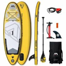Stand Up Paddle (244cm) Vibrant Kids 8/0""