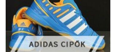 Mizuno cipő · Adidas ec7bb66b3e
