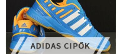 e9b12422e9ae Adidas, Asics és Mizuno gyerek,női és felnőtt kézilabda cipő