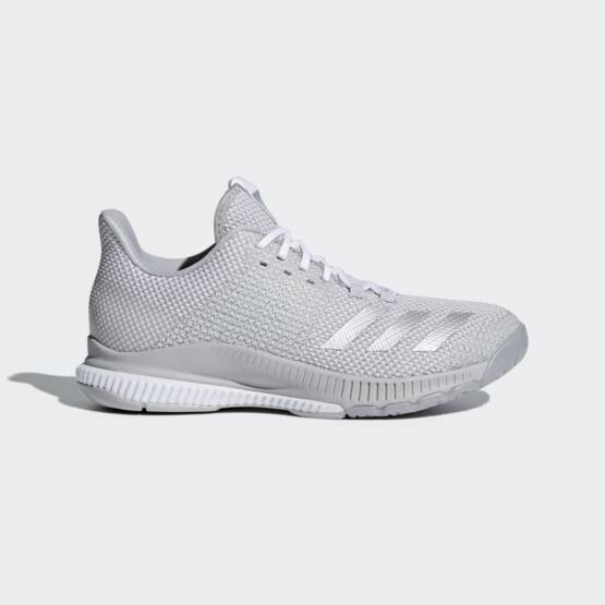 Adidas Crazyflight Bounce 2.0