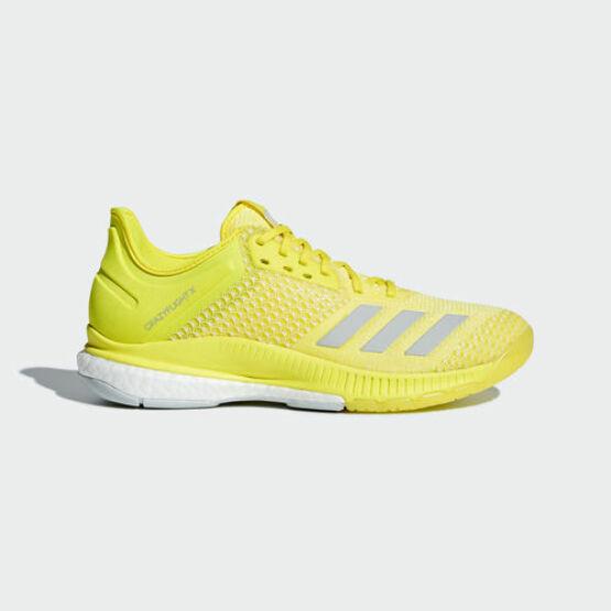 Adidas Crazyflight X2
