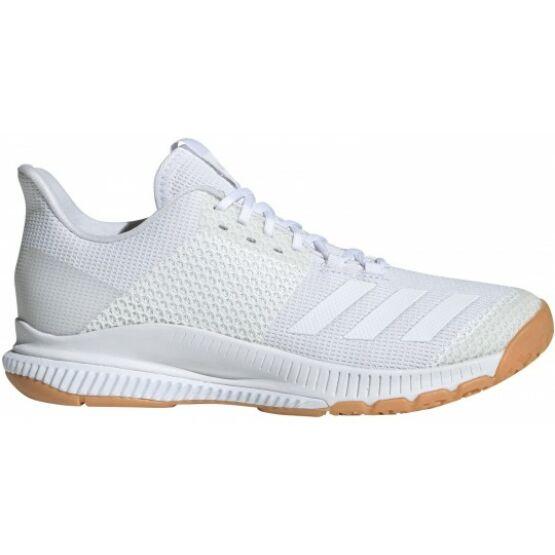 Adidas Crazyflight Bounce 3 - fehér