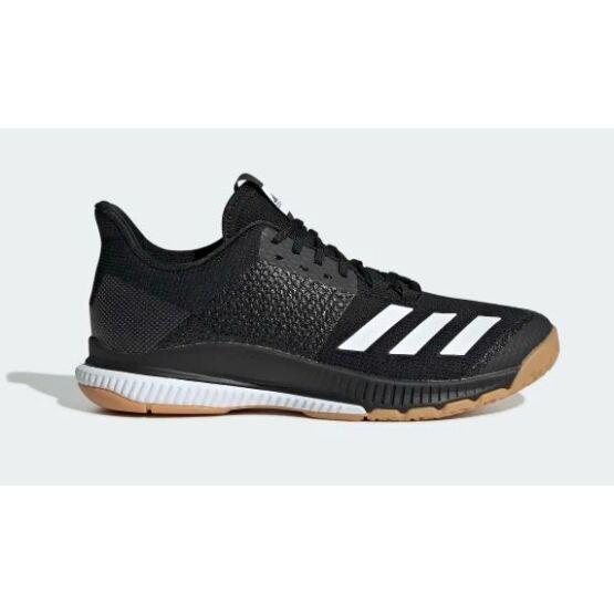 Adidas Crazyflight Bounce 3 - fekete