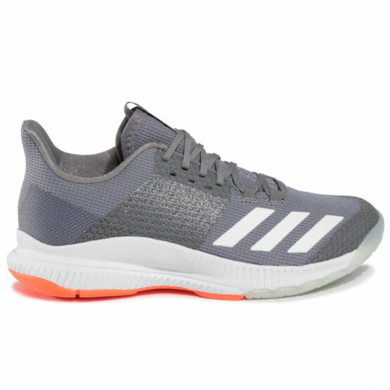 Adidas Crazyflight Bounce 3 - szürke