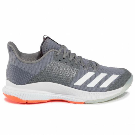 Adidas Crazyflight Bounce 3 - szürke
