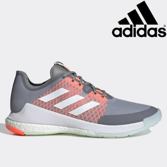Adidas Crazyflight M