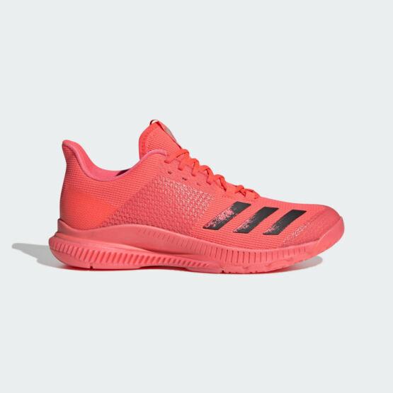 Adidas Crazyflight Bounce Tokyo