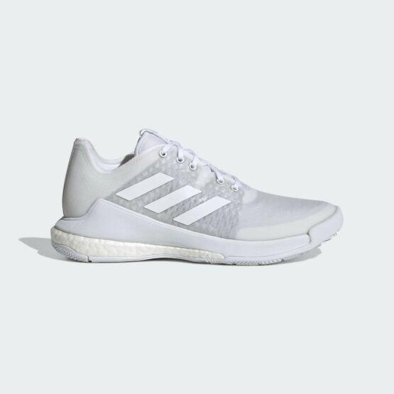 Adidas Crazyflight W