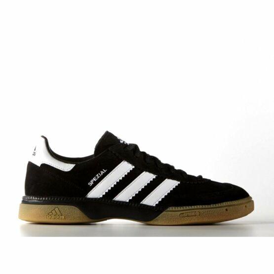 Adidas HB Spezial kézilabda cipő