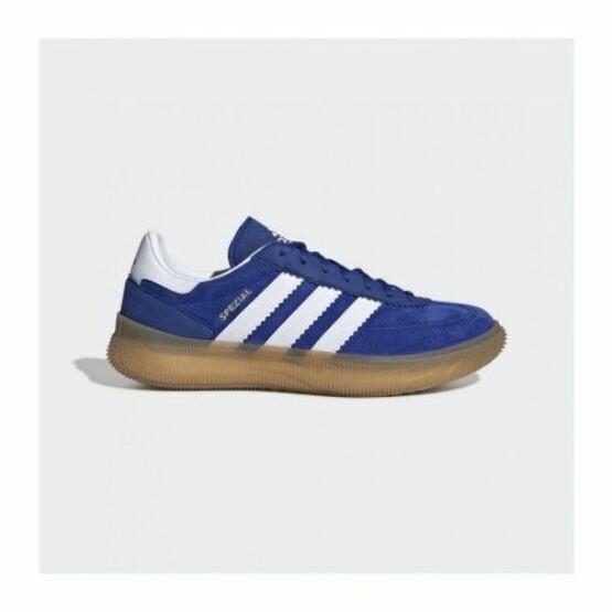Adidas HB Spezial Boost kézilabda cipő