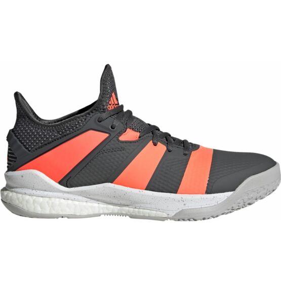 Adidas Stabil X férfi kézilabdás cipő