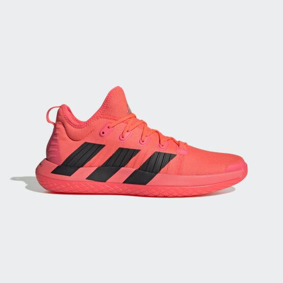 Adidas Stabil Next Gen Unisex