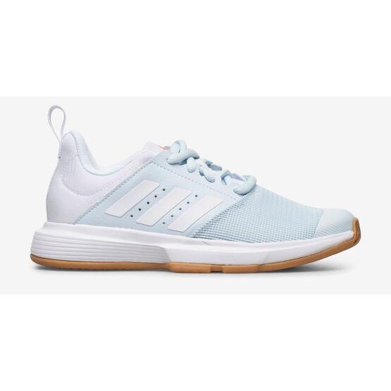 Adidas Essence W teremcipő - kék